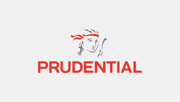 Call Center Prudential
